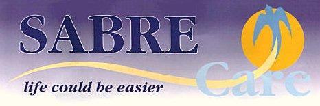 SabreCare